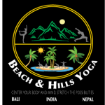 Beach-and-Hills-Yoga-yellow_black-background_60-new-150x150 Yoga Retreat Bali