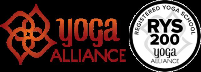 yoga-alliance-640x230 Yoga Teacher Training Goa