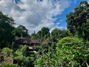 Temple-Bali-300x225 Yoga Teacher Training Goa