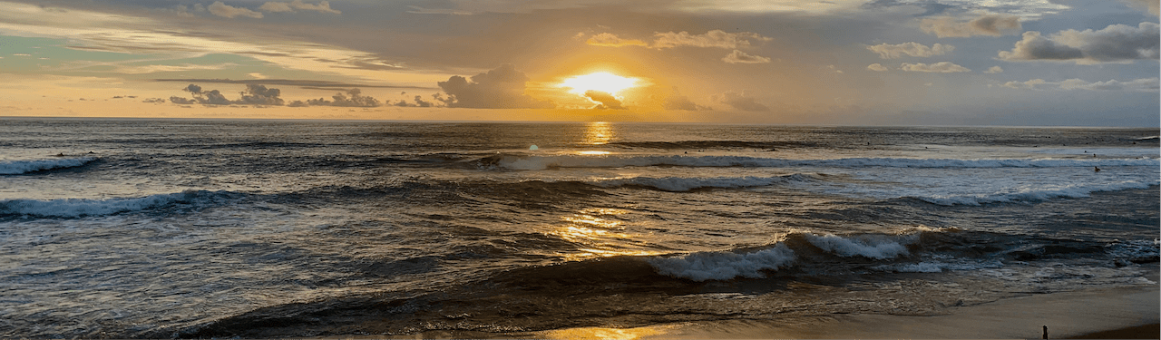 YOGA RETREAT IN BALI - THE ISLAND OF GODDESS