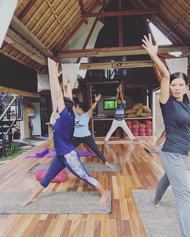 Yoga-Teacher-Training-Bali Yoga Teacher Training Goa