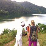 Nepal-Yoga-Retreat-in-Pokhara-150x150 Yoga Teacher Training Nepal Location