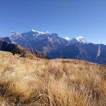 Retreat-in-Himalaya-Nepal-150x150 Yoga Teacher Training Nepal Location