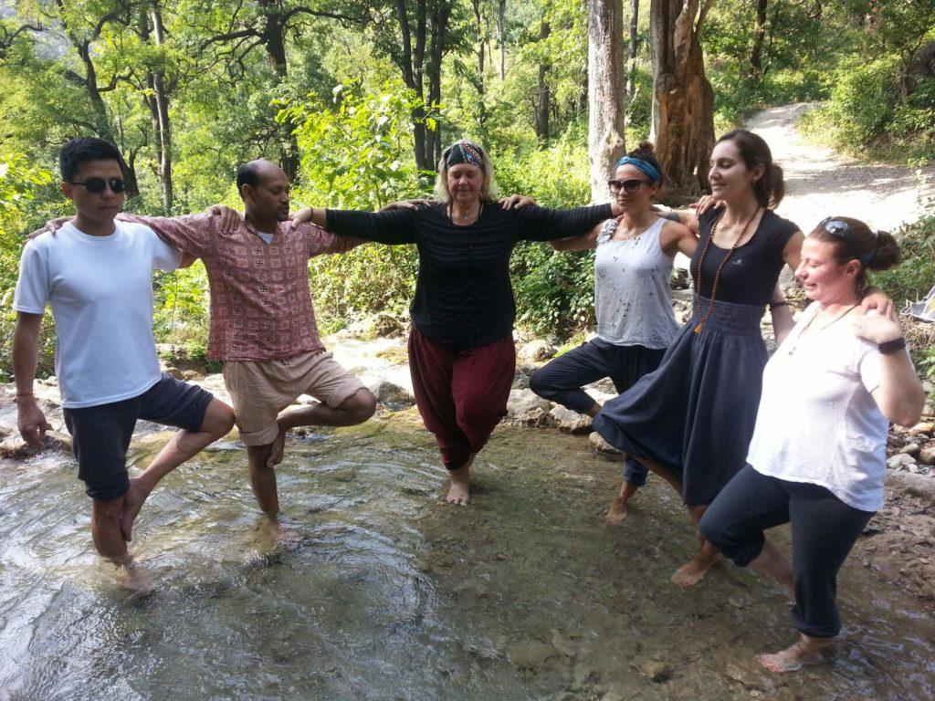 Yoga-Meditation-Retreat-India-1024x768 Daily Schedule