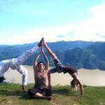 Yoga-Retreat-Nepal-150x150 Yoga Teacher Training Nepal Location