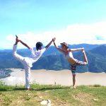 Yoga-Retreat-in-Pokhara-Nepal-150x150 Yoga Teacher Training Nepal Location