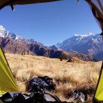 Yoga-and-Trekking-Retreat-Nepal-150x150 Yoga Teacher Training Nepal Location