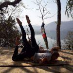 Yoga-in-Nepal-150x150 Yoga Teacher Training Nepal Location