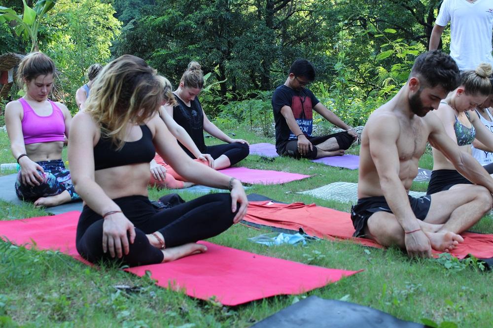 Yogic-Locks-Bandhas-Training-in-Rishikesh-India-at-Mantra-Yoga-Meditation-School-1 Daily Schedule
