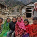 received_309633356361320-1-150x150 Yoga Teacher Training Nepal Location