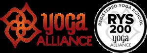 yoga-alliance-640x230-300x108 Yoga Teacher Training Nepal