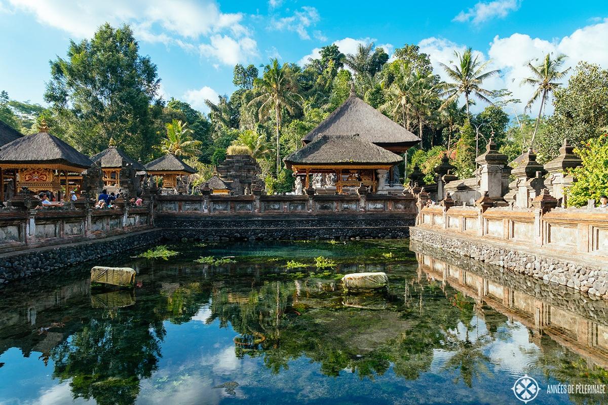 tirta-empul-water-temple-hindu-bali-indonesia-2 Yoga Teacher Training Goa