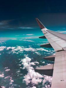 Find-cheap-flights-to-Goa-225x300 Goa Travel Information 2020 - 2021