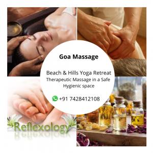 Goa-Massage-Centre-Agonda-300x300 Goa Travel Information 2020 - 2021