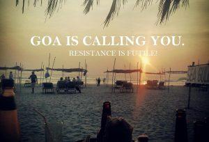 Goa-Yoga-Retreat-and-Travel-300x204 Yoga Retreat Goa