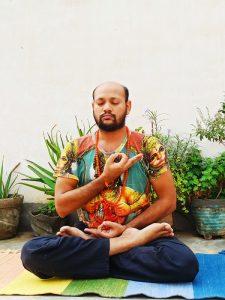Meditation-Yoga-Teacher-Training-and-Retreat-in-Goa-India-225x300 Yoga Retreat Goa
