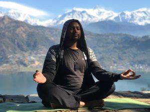 Pranayama-and-Meditation-Teacher-Sarvottam-Kumar-300x225 Top 20 Reasons to Join Yoga Retreat in Goa