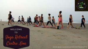 Retreat-centre-agonda-south-goa-300x169 Yoga Retreat Goa