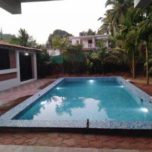 Swimming-Pool-Beach-and-Hills-Yoga-Retreat-Goa-300x300 Yoga Retreat Goa