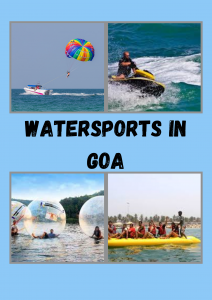 Watersports-in-Goa-212x300 Goa Travel Information 2020 - 2021