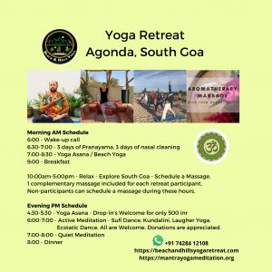Yoga-Retreat-Beach-and-Hills-Yoga-Rereat-Goa-300x300 Top 20 Reasons to Join Yoga Retreat in Goa
