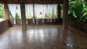YogaShala-Goa-Retreat-300x169 Yoga Retreat Goa