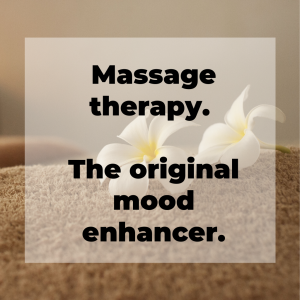 mood-massage-quote-1024x1024-300x300 Top 20 Reasons to Join Yoga Retreat in Goa