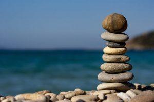 rocks-and-Goa-Sea-Beach-300x200 Top 20 Reasons to Join Yoga Retreat in Goa
