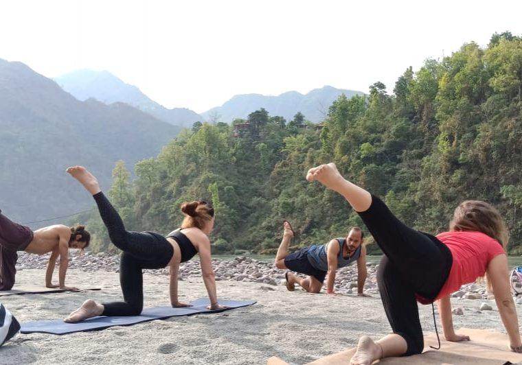 IMG-20190502-WA0060-landscape Yoga Teacher Training Courses