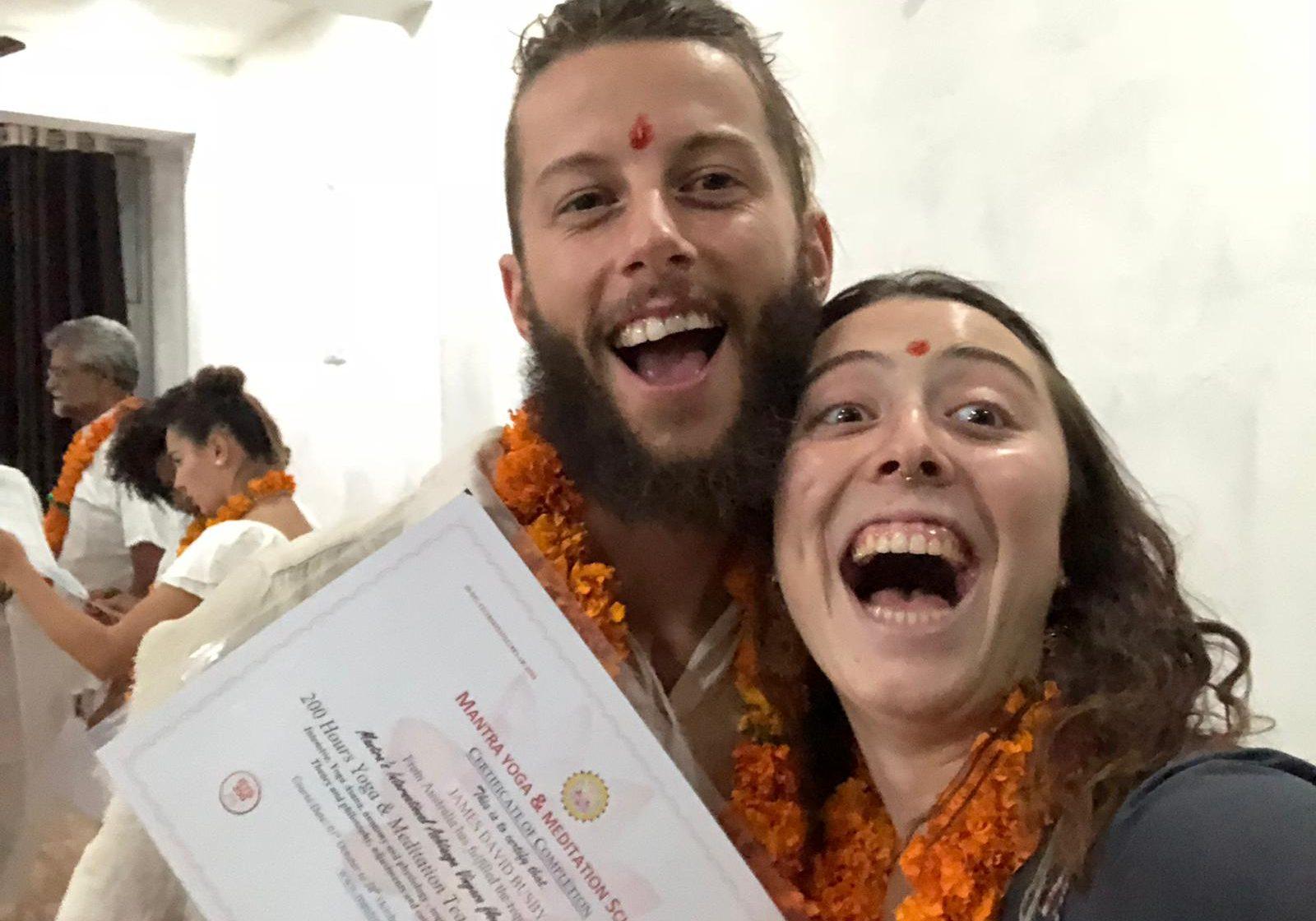 Yoga-Meditation-Teacher-Training-Certification-Rishikesh-landscape Yoga Teacher Training Nepal