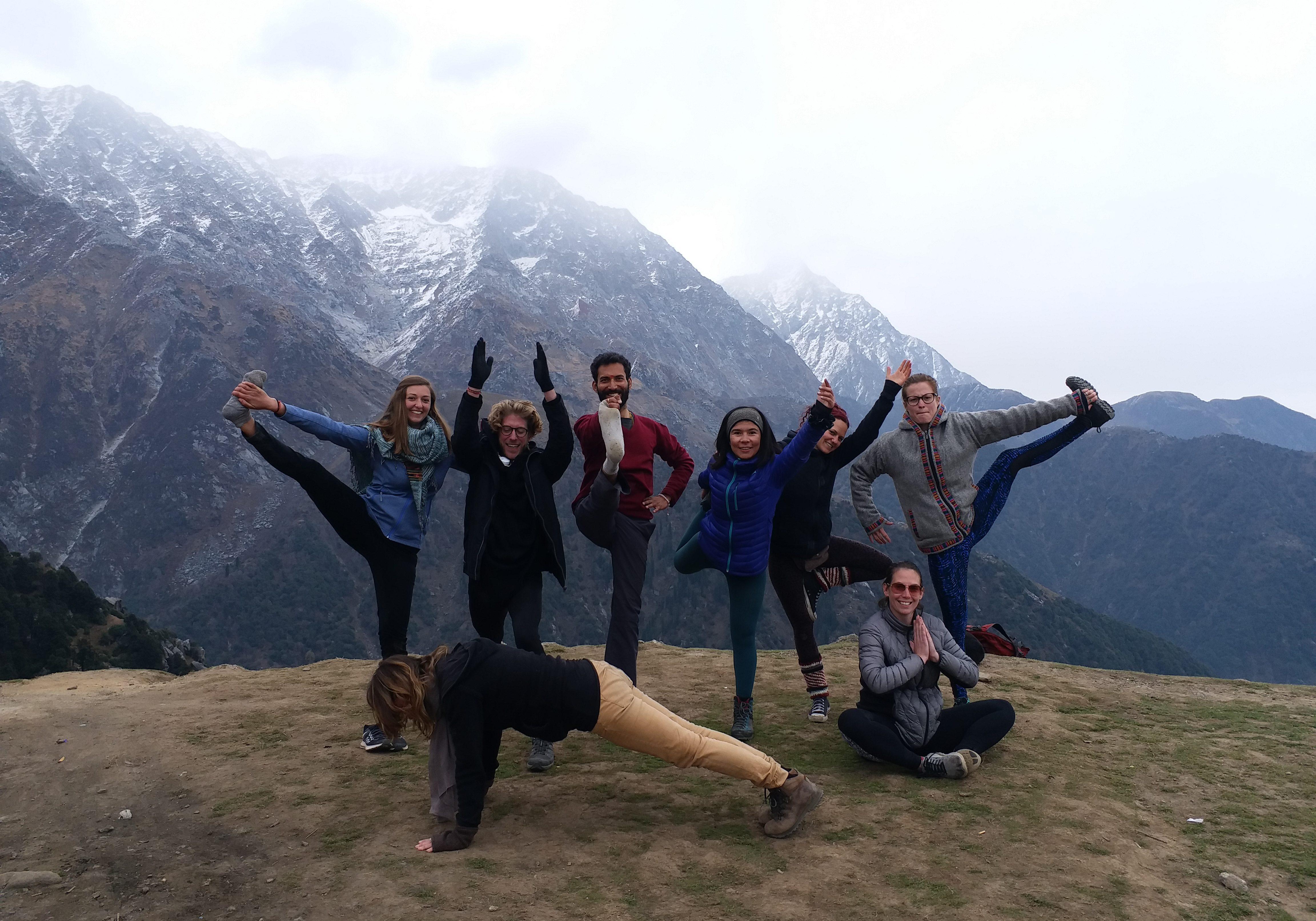 Yoga-Teacher-Training-Nepal-2-landscape Yoga Teacher Training Nepal